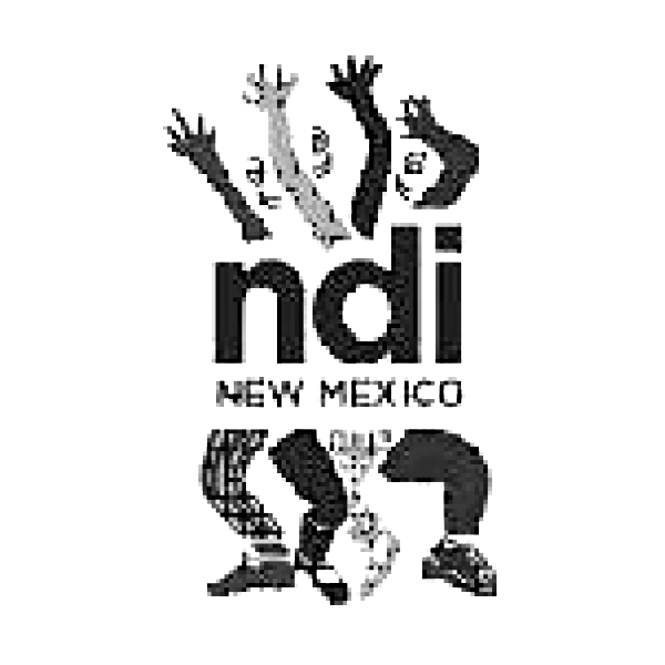 Ndi Decal